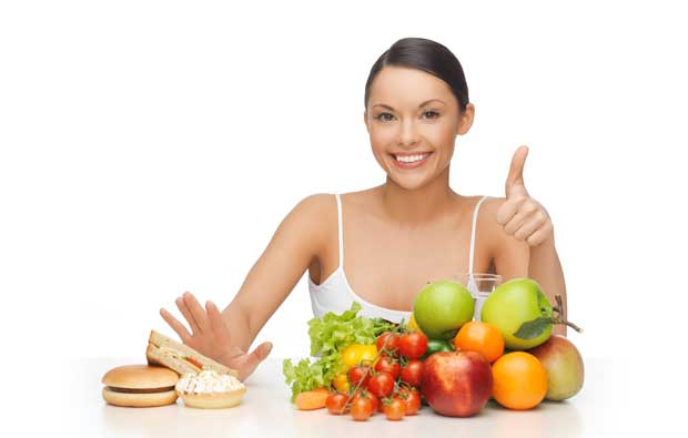 Living-Gluten-Free