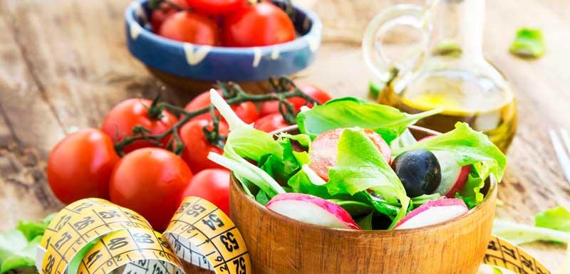 real-food-organic